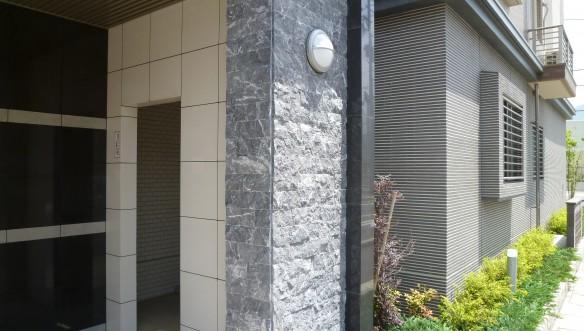伊都マンションの施工例画像