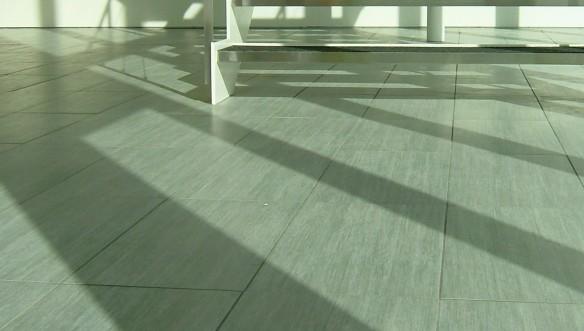 設計・施工 大和ハウス工業株式会社2の施工例画像
