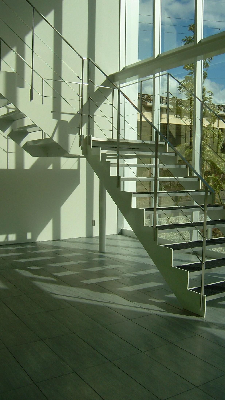 設計・施工 大和ハウス工業株式会社1の施工例画像