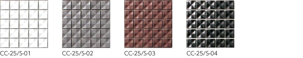 インプル・チョコBee商品画像1